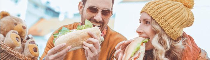 upfit-intuitives-essen-hunger-und-sättigung