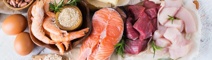 upfit-was-sind-folgen-von-zu-hohem-cholesterin