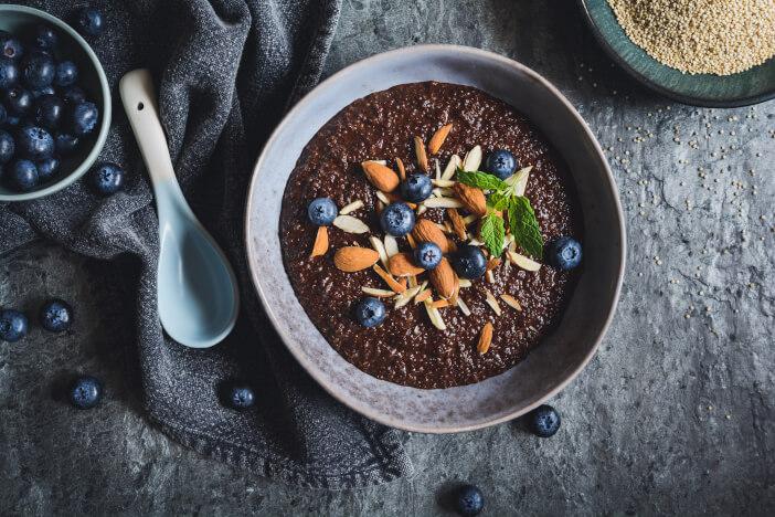 upfit-Amaranth-Blaubeer-Porridge