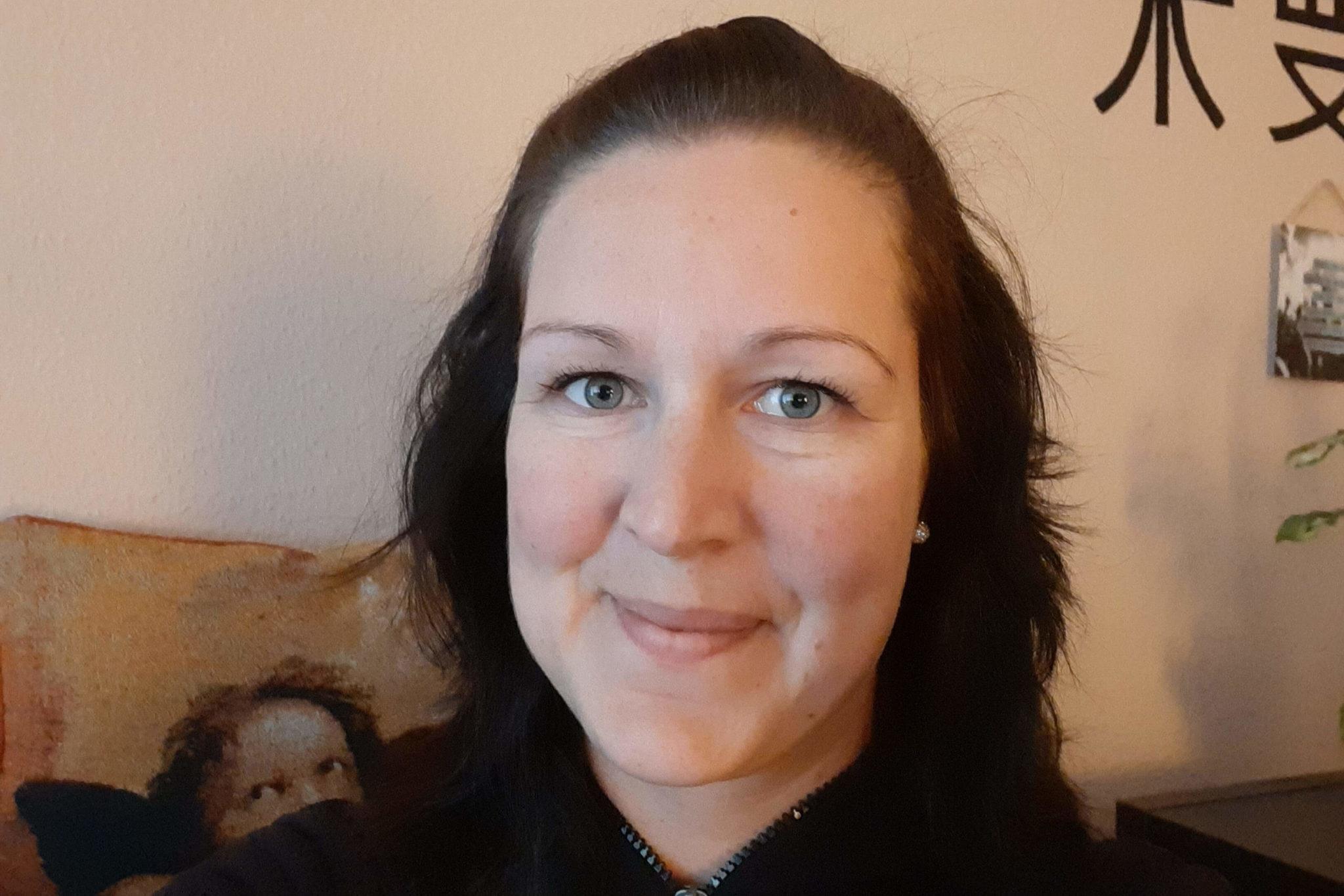 upfit-erfahrungen-interview-jennifer
