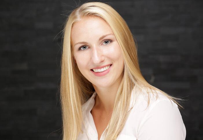 Katrin Schörner (B.A. Sportwissenschaften, B.Sc. Ernährungswissenschaften)