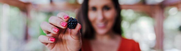 upfit-Die-Grundsätze-der-Paleo-Diät