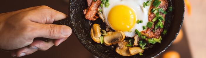 upfit-Paleo-Diät-Die-Wahl-der-Lebensmittel