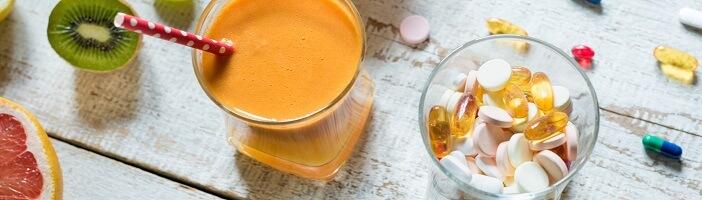 upfit-apfelessig-nahrungsergänzungsmittel