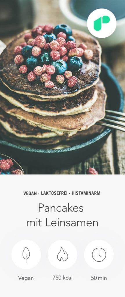 upfit-leinsamen-pancakes-rezept