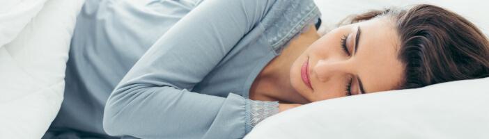 upfit-schnell-abnehmen-im-schlaf