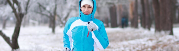 upfit-kalte-thermogenese-joggen