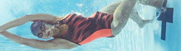 upfit-kalte-thermogense-schwimmen
