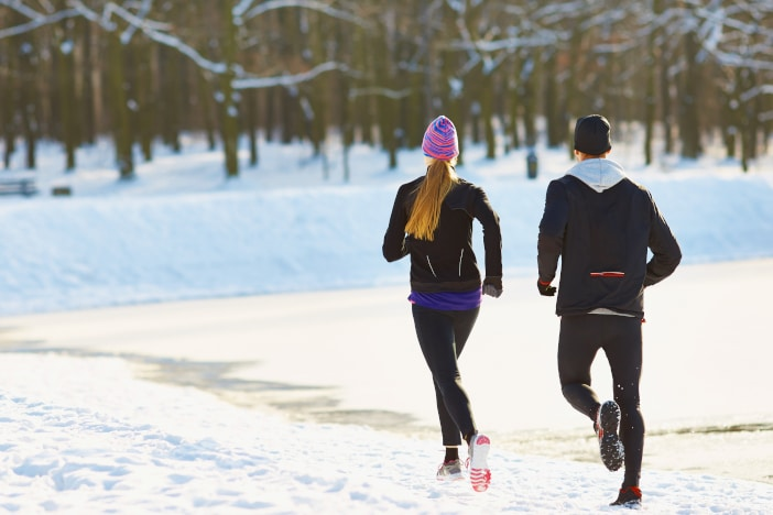 Zehn-Tipps-und-Tricks-für-Outdoor-Sport-im-Winter