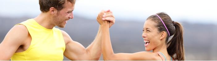 Motivation-abnehmen-psychosoziale-Faktoren