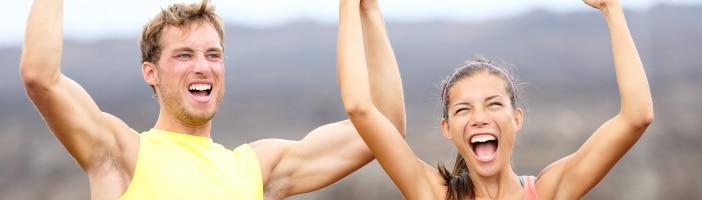 motivation-gewohnheiten-verändern-fazit