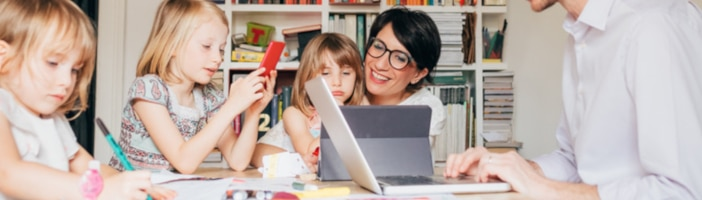 Upfit-Familie-und-Arbeit-im-Gleichgewicht