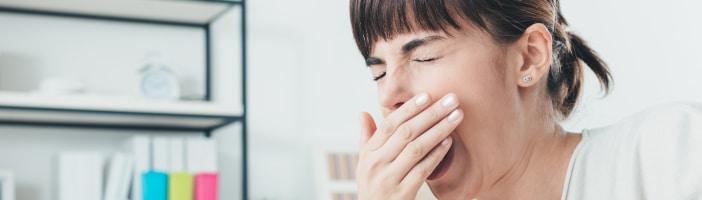 Upfit-Müdigkeit-und-Erschöpfung-und-Stress
