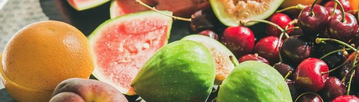 fruechteauswahl-fructose