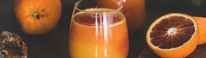 orangensaft-fructose