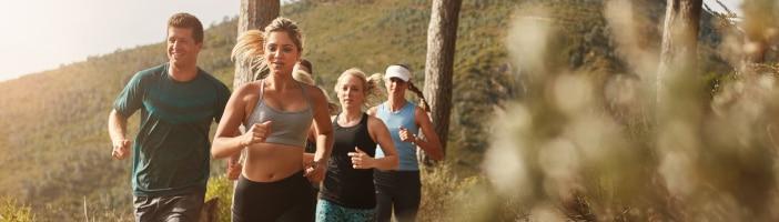 upfit outdoor sport im sommer, top 10 outdoor sport im sommer