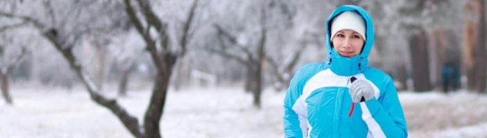 Tipps und Tricks gegen die Winterdepression, was hilft gegen schlechte Laune im Winter