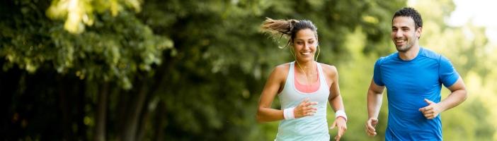 upfit outdoor sportart sommer ausdauer