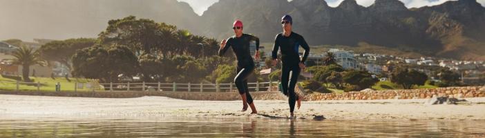 upfit outdoor sport im sommer tipps und tricks