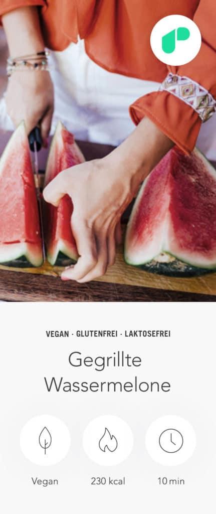 upfit-gegrillte-wassermelone-rezept
