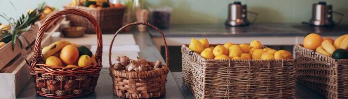 upfit tiefkühlkost tiefkühlkost vs frische Lebensmittel