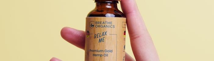 breatheorganics-cbdoel-relaxme