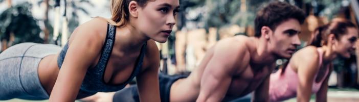 körpertypen-training-fitness