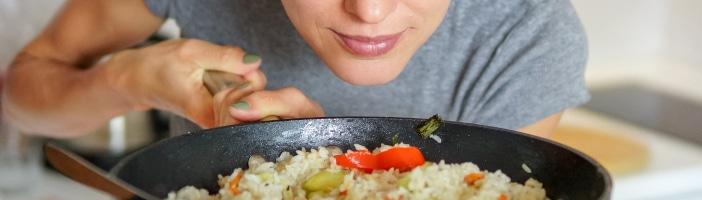 upfit-achtsam-essen-und-genießen