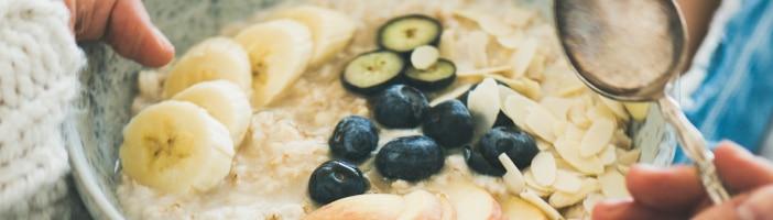 upfit-gesundes-fruehstueck-mindful-eating