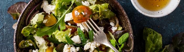 upfit-mindful-eating-salat