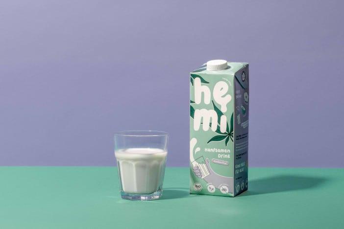 Hanfmilch-unbekanntes-Superfood