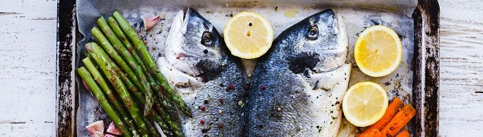 essen-frühling-spargel-gesund-fisch