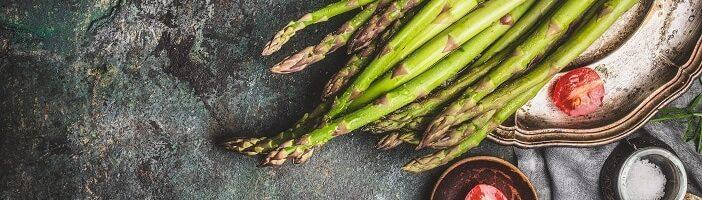 frühling-grüner-spargel-gesund