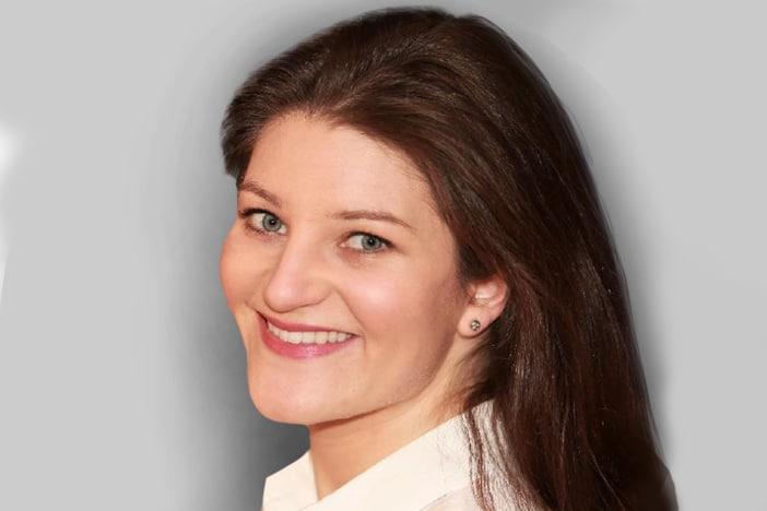 Upfit Podcast Gast Dr. Sandra Weber