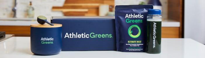 nahrungsergaenzungsmittelathletic-greens-ultimate-daily