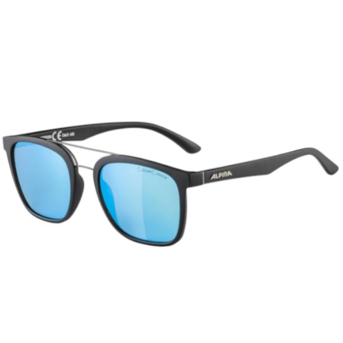alpina-caruma-outdoorsport-sonnenbrille