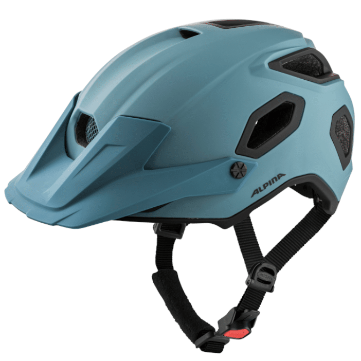 alpina-comox-fahrradhelm-outdoorsport