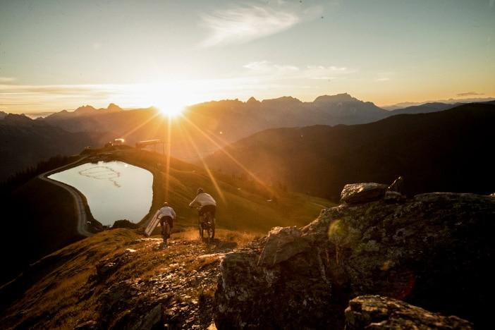 outdoorsport-equipment-fahrradhelm-alpina-nature