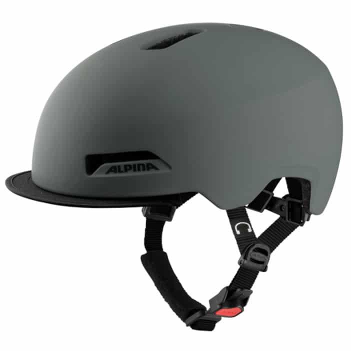alpina-brooklyn-outdoorsport-fahrradhelm