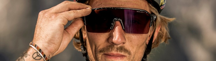 alpina-outdoorsport-eyewear