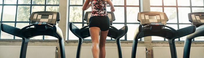 fitnessgeräte_für_zuhause_fitnessmarkt