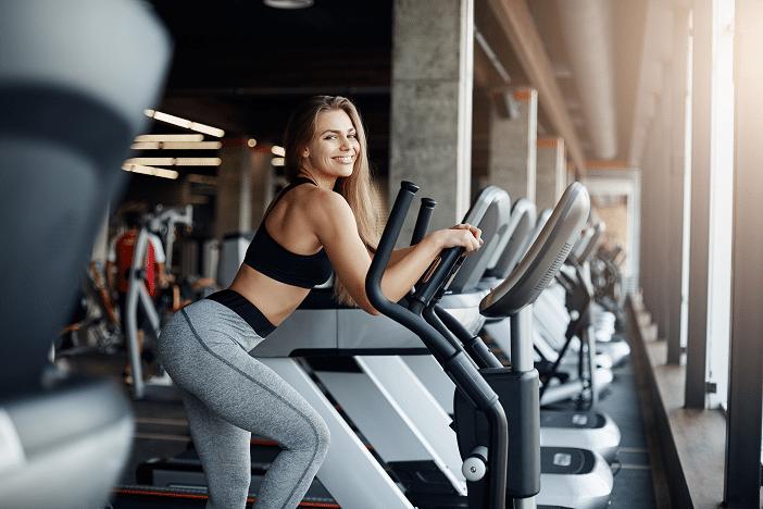 fitnessgeräte_stepper_fitnessmarkt