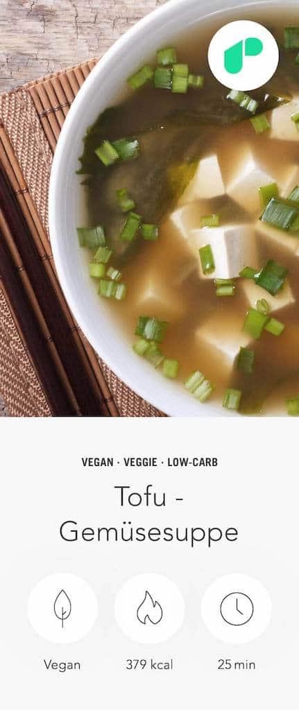 Soja_gemüsesuppe_mit_tofu