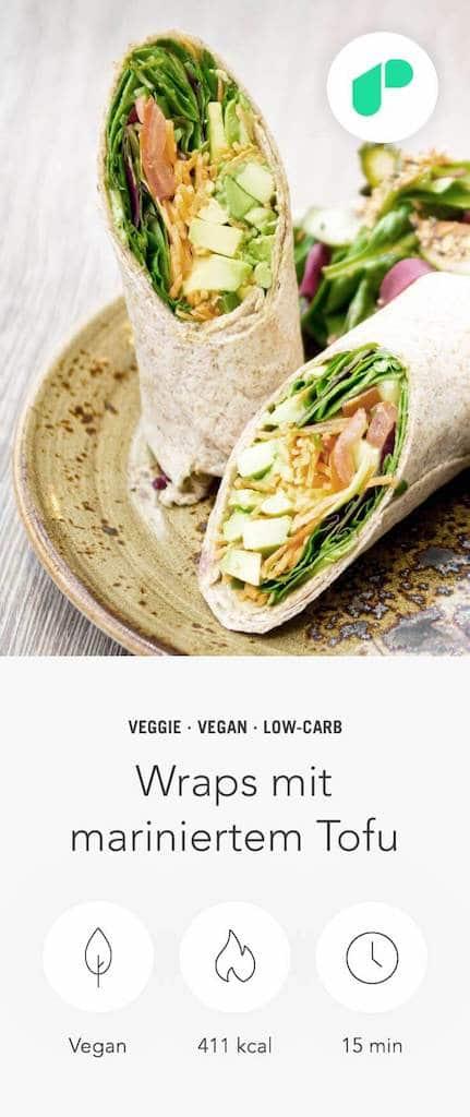 wraps_mit_mariniertem_tofu