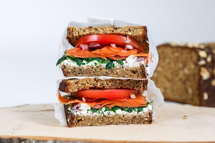 gesundes_brot_sandwich