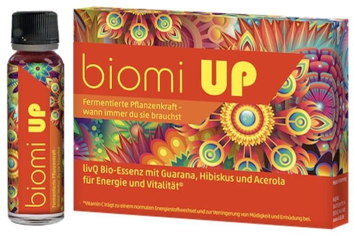 livQ_biomiUP